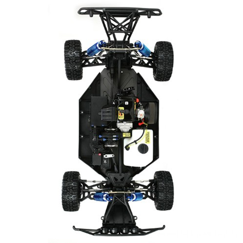 losi-5ive-t-3