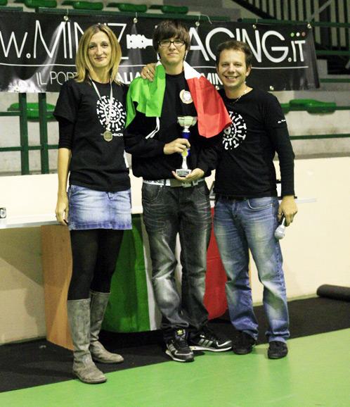 campione_italiano_miniz_cat_stock_e_gtmod_firefox