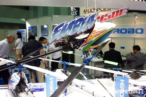 hirobo-embla-450e-transforming-3d-tokyo-hobby-show-2011