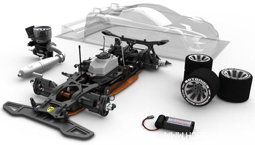 motonica-p8f-club-race-1