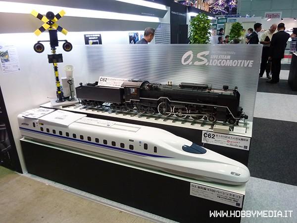 os-livesteam-locomotive-1
