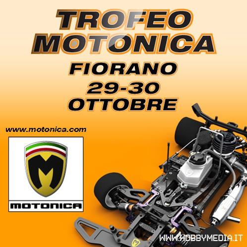 trofeo-motonica-2011