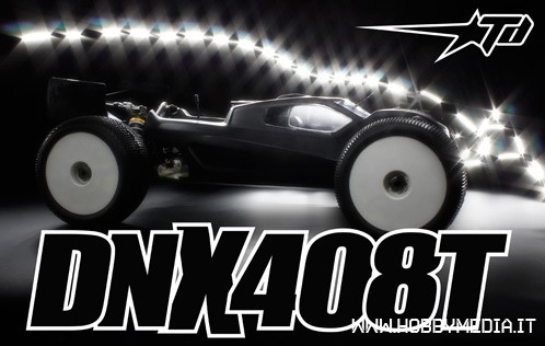 dnx408t-teaser