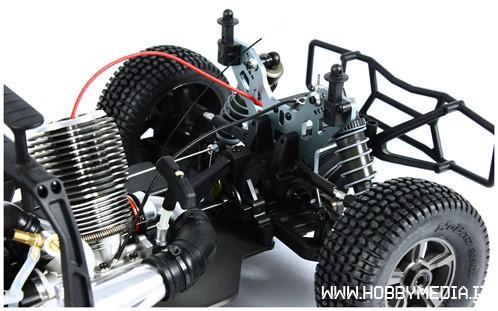 hyper-8sc-18-rtr-4wd-sc-truck-6