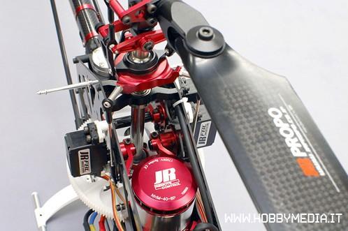 jr-propo-vibe-nex-e6-flybarless-2