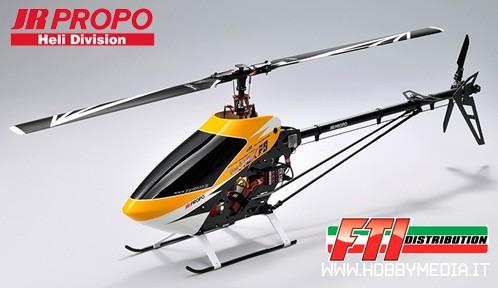 jr-propo-vibe-nex-e8-flybarless