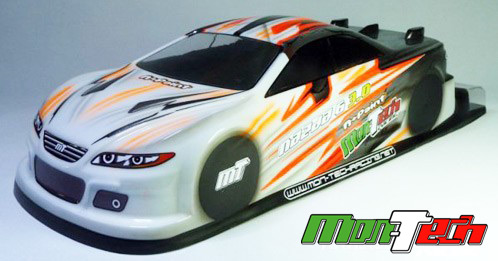 montech-mazda6