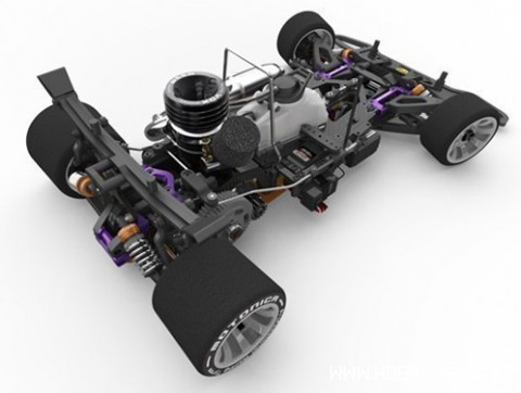motonica-p81-rs2-2012