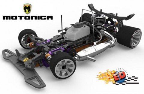 motonica-p81-rs21