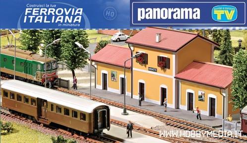 ferrovia-italiana-hachette