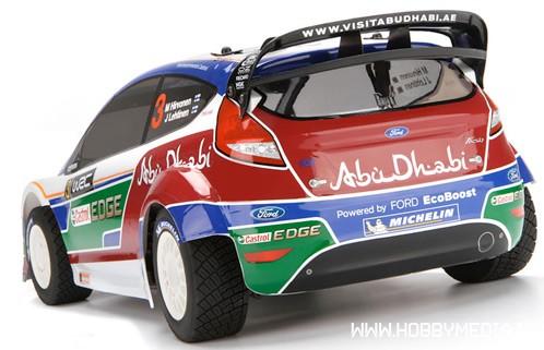 hpi-wr8-30-ford-abu-dhabi-castrol-fiesta-wrc-2011-c
