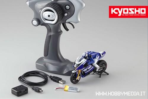 miniz-racer-kit-kyosho