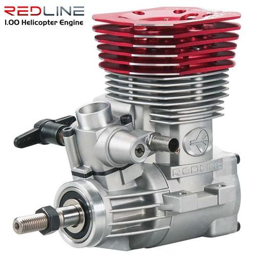 redline-100h-heli-nitro-motor