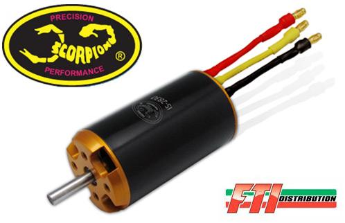 scorpion-rc-hk-inrunner-brushless-motor