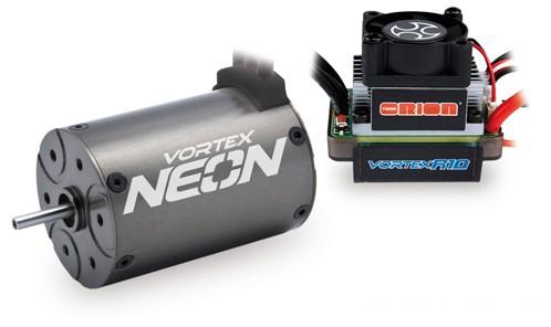 team-orion-vortex-neon-2