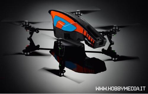 ar-drone-2-hd