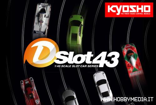 dslot43-cars-xx