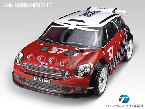mini-wrc-2011-sabattinicars1
