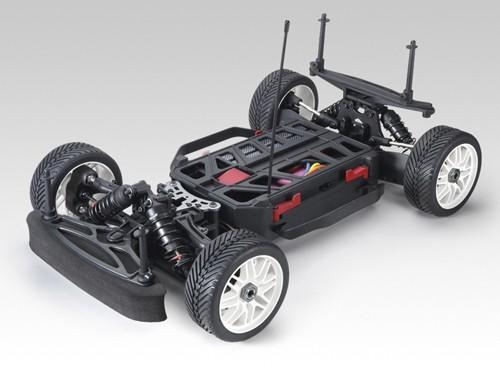 mini-wrc11-er-4-g3-tt