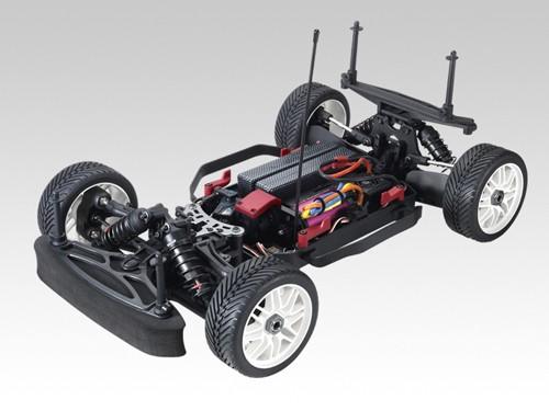 mini-wrc11-er-4-g3-tt2