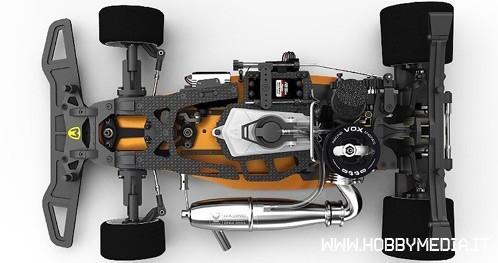 motonica-p8c-extreme-6