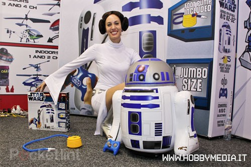 rc-r2d2