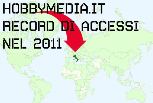 record-accessi