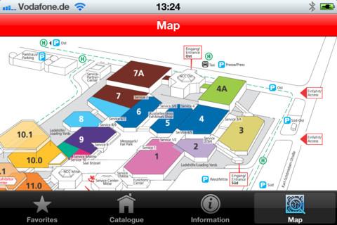toy-fair-2012-app