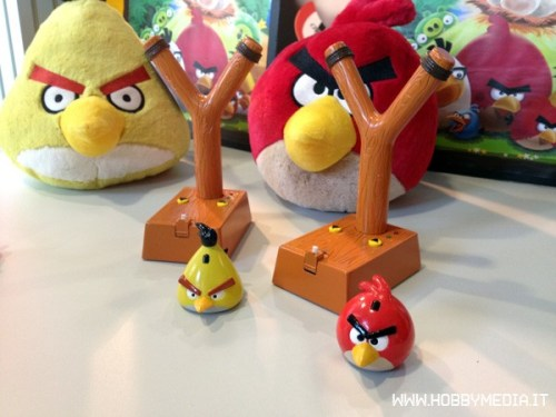 angry-birds-iracers