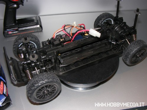 carisma-volkswagen-race-touareg-3-dakar-2011-a