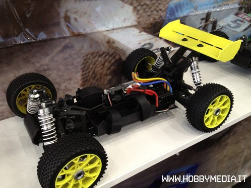 cen-racing-toy-fair-2012-nuremberg-3