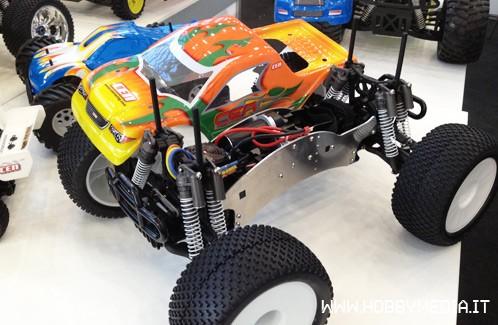 cen-racing-toy-fair-2012-nuremberg