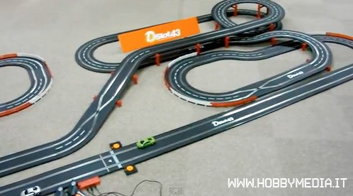 dslot43-circuit-96-design