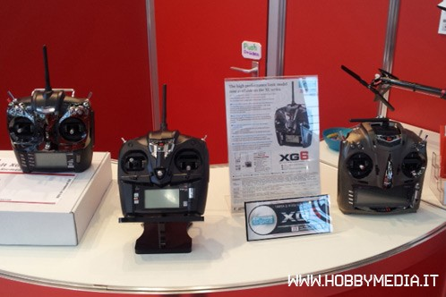 jr-propo-toy-fair-nuremberg-2012-12