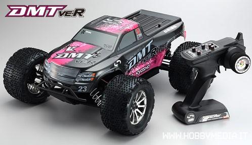 kyosho-dmt-ve-r-monster-truck-brushless-rtr-1