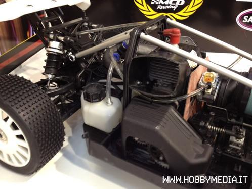 mcd-racing-marc-kreisig-3