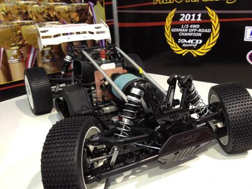 mcd-racing-marc-kreisig-4