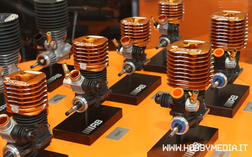 rb-engines-toy-2012-11