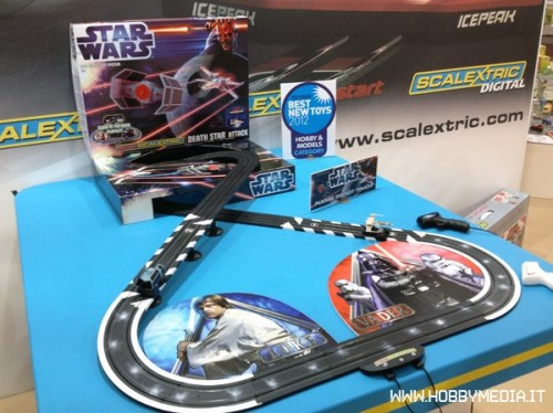 scalextric-star-wars-2