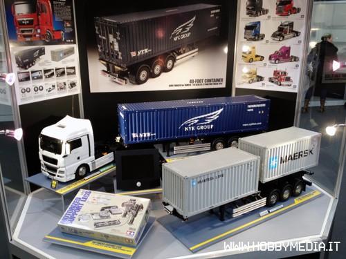semi-trailer-container