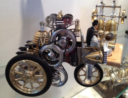 steampunk-stirling-car-3