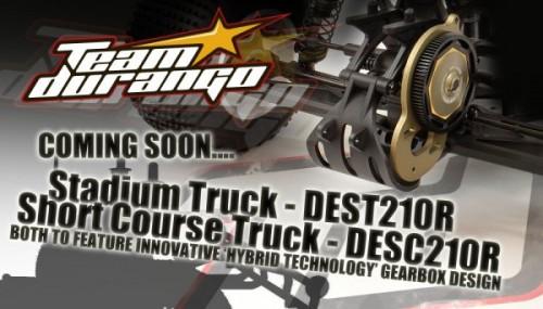 team-durango-trucks-patentpending