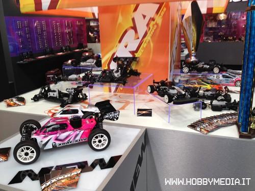 xray-toy-fair-2012