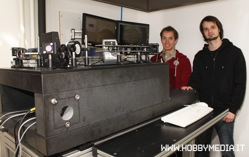 3d-nano-printer