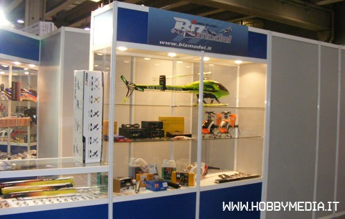 biz-model-expo-italy-2012-verona-2