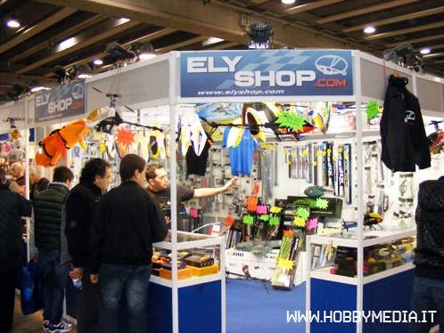 biz-model-expo-italy-2012-verona-4