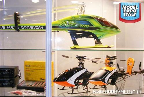 biz-model-expo-italy-2012-verona-5