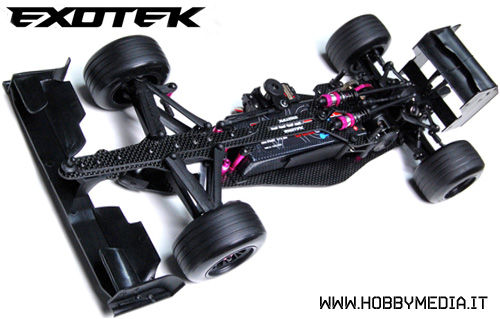 exotek-f1-kit-conversion1