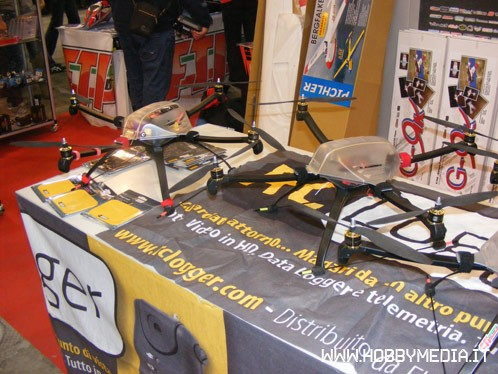 flighttech-model-expo-italy-2012-verona-4