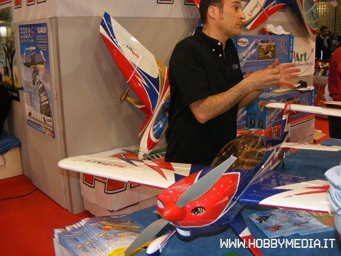 flighttech-model-expo-italy-2012-verona-7